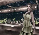 Fashion Show Nov 10th 2012 028